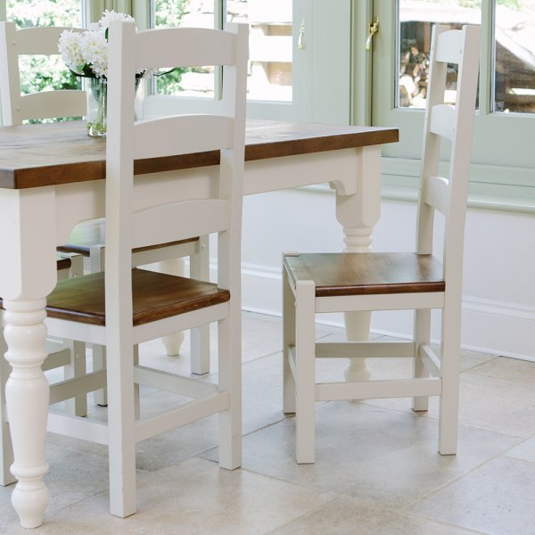 Fabulous Amish Dining Chair Download Free Architecture Designs Grimeyleaguecom