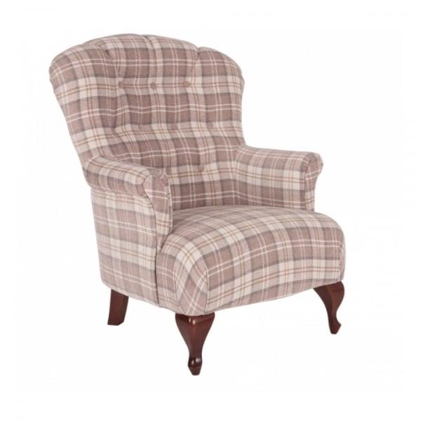 Argyll Chair