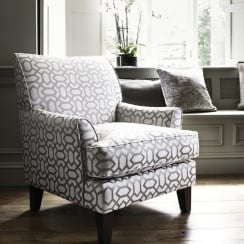 Beatrice Accent Chair