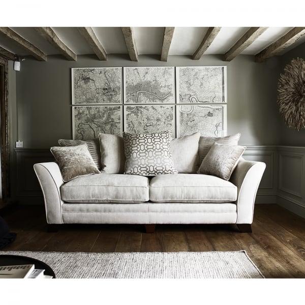 Beatrice sofa range for Living room furniture ranges