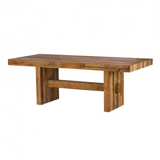 Benson Lyell Dining Table