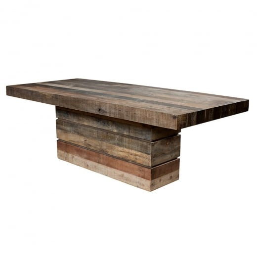 Benson Tahoe Dining Table