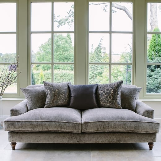 Chatsworth Sofa Range