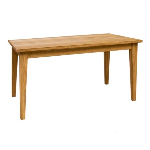 Druid Oak Dining Table - Discontinued