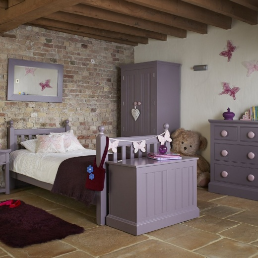 Painted Childrens Bedroom Furniture My Web Value - Painted childrens bedroom furniture