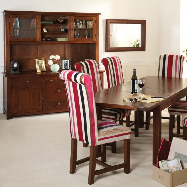 Halo Plum Dresser Top Halo Ash Dining Living Furniture