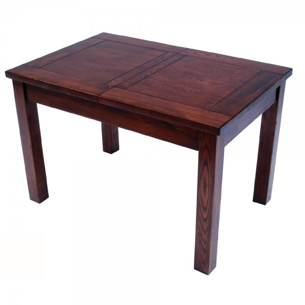 Halo Plum Extending Dining Table Halo Ash Solid Wood Dining Table