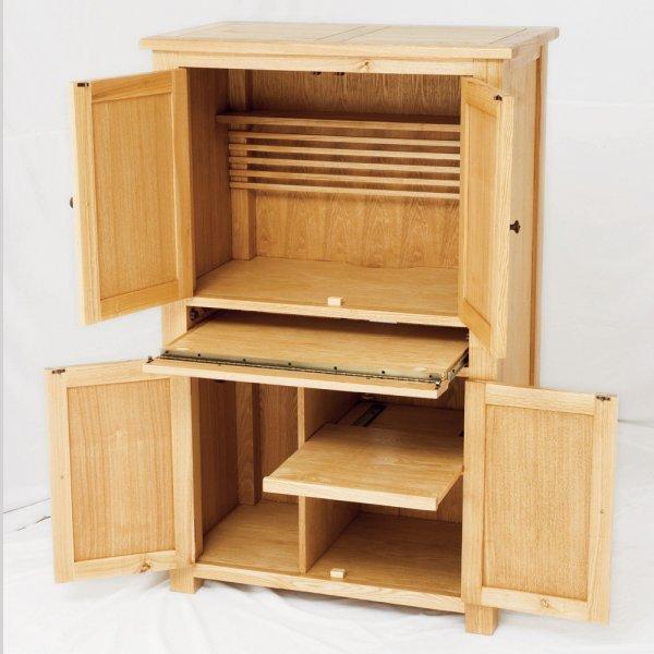 halo plum pc bureau halo ash home office furniture. Black Bedroom Furniture Sets. Home Design Ideas