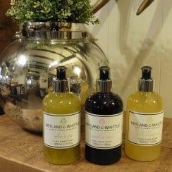 Heyland & Whittle Fine Hand Wash