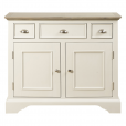 Iris Small Sideboard