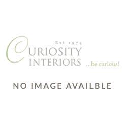 Harris Tweed Armchair Leather Amp Wool Armchair