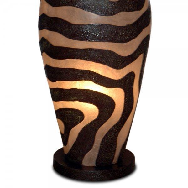 Vase Floor Lamps: Jurago Vase Floor Lamp,Lighting