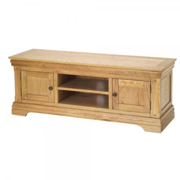 hardware for cabinets louis oak plasma tv cabinet 16209