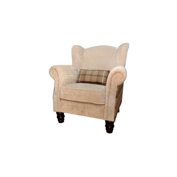 wing armchairs living room nathan wing armchair 22163 | nathan wing armchair p844 17000 image