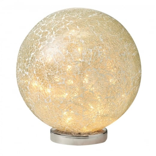Parlane Mosaic Globe Light