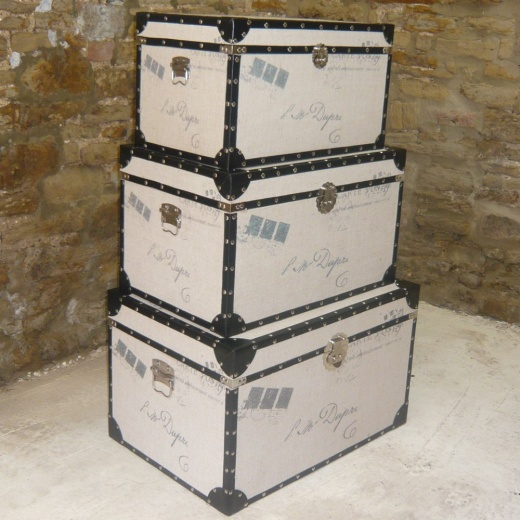 Postal Storage Trunks Storage Chests Boxes & Storage Chests And Trunks Uk - Listitdallas