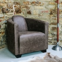 Ashbourne Tub Chair