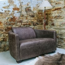 Ashbourne 2 Seater Sofa