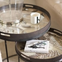 Ashby Side Table Set