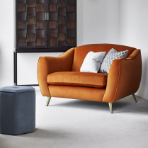 Battersea Sofa Range
