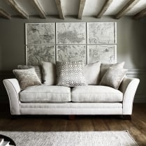 Beatrice Sofa Range