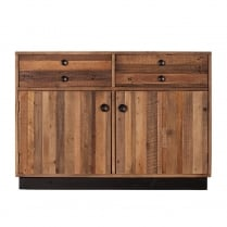 Benson Narrow Sideboard