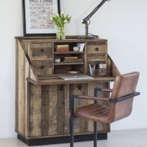 Benson Writing Bureau
