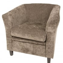 Harrogate Chair