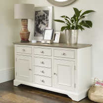 Iris Large Sideboard