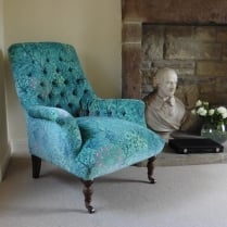 Liberty Carnaby Chair