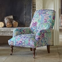 Liberty Foubert Chair