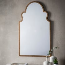 Morocco Wall Mirror