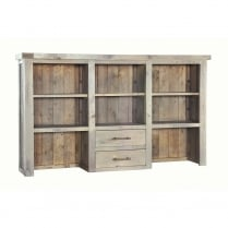 Ruan Large Dresser Top