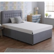 Uno Junior High Density Foam Mattress