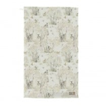Enchanted Forest Tea Towel