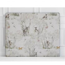 Voyage Maison Grace Enchanted Forest Headboard