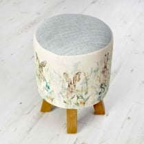 Jack Rabbit Monty Stool