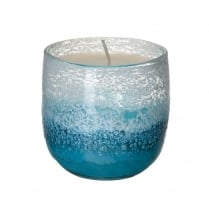 Khione Frost Scented Candle