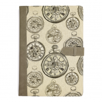 Voyage Maison Pocket Watch Organiser