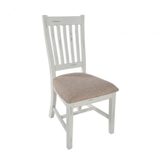 Ruan Chalk Dining Chair