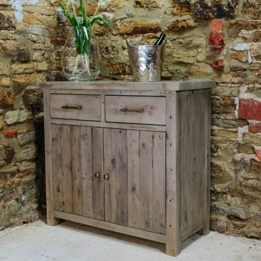 Ruan Small Sideboard