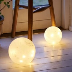 Sirius Ball Light