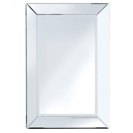Mirrors Buy Interiors Venetian Mirrors Online