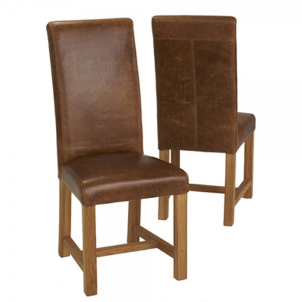 leather dining chair cerato leather chair curiosity interiors