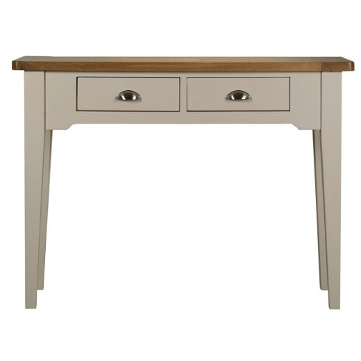 St Ives Console Table