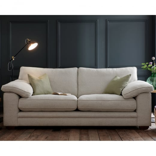 Treviso Sofa Range