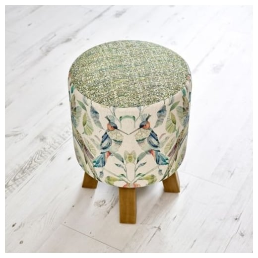 Voyage Maison Colyford Monty Stool