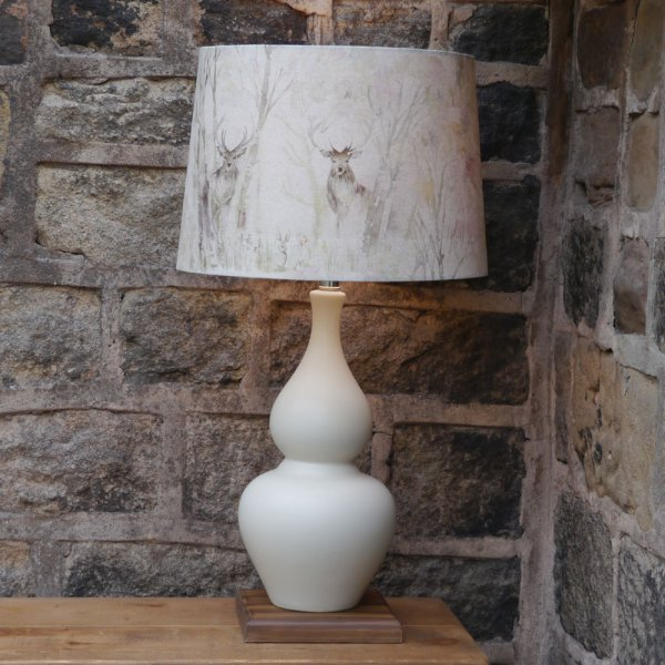 ancient world omnivore forest wonders of attachment sm lamp
