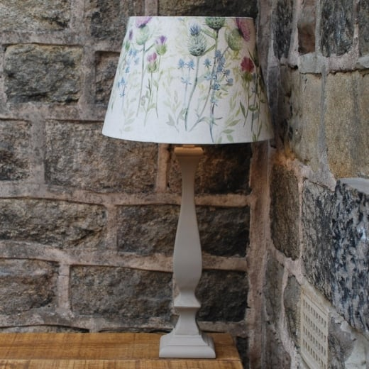 Voyage Maison Douglas Thistle Glen Table Lamp