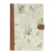 Voyage Maison Enchanted Forest Organiser
